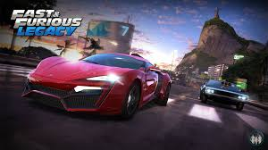 fast and furious online game fast furious legacy game history maxgamr