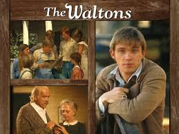 the waltons season 2 episode 11 the thanksgiving story tv
