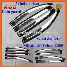 mitsubishi triton 2013 mitsubishi triton accessories mitsubishi triton accessories