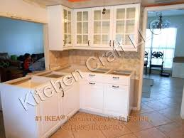 how much do ikea kitchen cabinets cost how much do ikea kitchen cabinets cost kingdomrestoration
