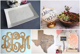 creative wedding guest book ideas five unique wedding guestbook ideas