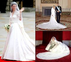 royal wedding dresses the most amazing royal wedding dresses us weekly