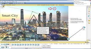 tutorial completo de cisco packet tracer download cisco packet tracer 7 0 nixtrain