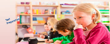 ohio tutoring u0026 test prep westside tutoring u0026 testing services