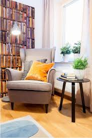 Reading Chairs For Bedroom 36 Best Ikea Strandmon Chair Inspiration Images On Pinterest
