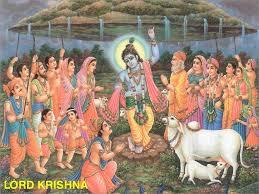 janmashtami u2013 birthday of lord krishna u2013 shree hindu temple and