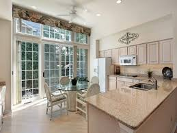 remarkable kitchen patio door window treatments ideas with large