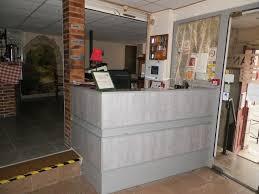 chambre du commerce auxerre hôtel du commerce auxerre booking com