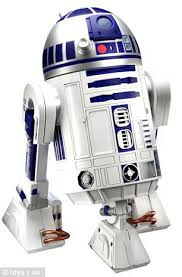 toys releases christmas toy list star wars