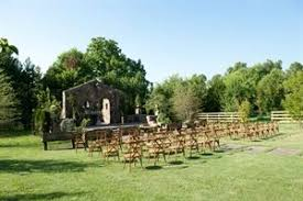 nwa wedding venues wedding reception venues in fayetteville ar 133 wedding places