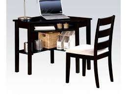 Home Office Furniture Las Vegas Uncategorized Home Office Furniture Las Vegas For Amazing Best