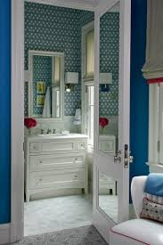 bathroom interesting storage for small bathrooms in your home