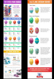 Decorating Easter Eggs Food Coloring by Nobby Design Egg Dye With Food Coloring Crazy Ways To Color Your