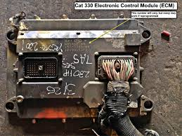 cat c6 ecm pin wiring diagram u2013 readingrat net