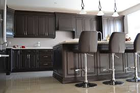 brampton kitchen cabinets royal kitchen doors and cabinets