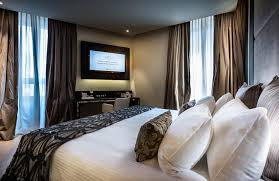 the square hotel milan italy official website 4 star superior
