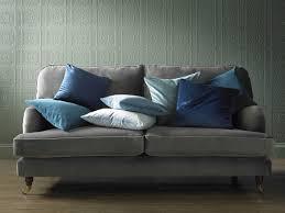 sofa workshop kings road home london fabric company
