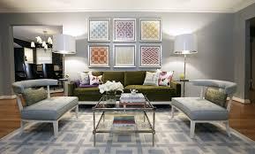 modern design living room floor lamp bright inspiration living