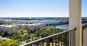Home And Design Show In Charleston Sc Hotels In Charleston South Carolina Downtown Charleston Sc Hotels