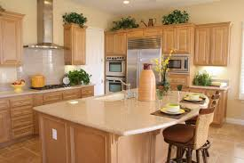 kitchen small kitchen remodel cost country kitchen designs