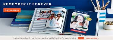 500 Page Photo Album Photo Books Photo Albums Create A Photo Book Personalized Photo