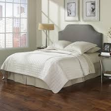 Upholstered Headboard Cheap by Bedroom Awesome Twin Headboard Design For Main Bedroom Ideas