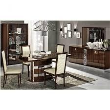 dining room display cabinets sale italian display cabinet 2 door high gloss roma on sale