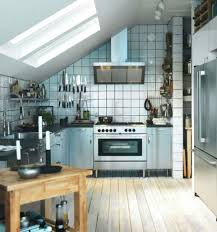 kitchen room 2017 ikestudio apartment for one bedroom apartment