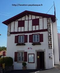 chambre d hote ahetze ahetze location pays basque ahetze location pays basque 64