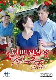 a christ as wedding date movie hallmark channel