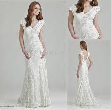 cheap sleeve wedding dresses cheap sleeve wedding dresses wedding corners