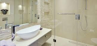 natural stone bathroom high quality designs jr stone