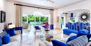 Home Decor Designer Job Description Home Decor Designer Collection Laminate Flooring Home Decor