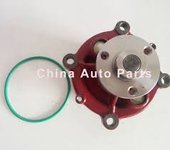 online buy wholesale deutz water pump from china deutz water pump