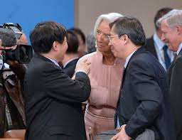 canap駸 et fauteuils en solde read china g20 pledges to promote growth urges u s to address