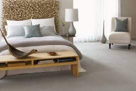 Flooring Manufacturers Usa Budget Carpet U0026 Flooring Central Ohio U0027s 1 Flooring Resource