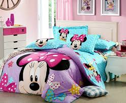 Minnie Bedroom Set by Micky Mouse Bedroom Descargas Mundiales Com