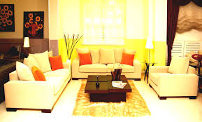 cool bedroom lighting design ideas for modern interior home tips