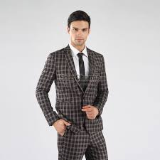 vetement mariage homme 21 best costume mariage images on gray wool and chagne