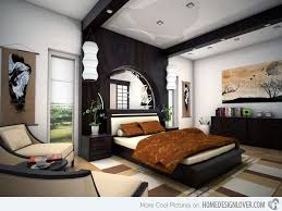 Best  Zen Bedrooms Ideas On Pinterest Zen Bedroom Decor - Zen bedroom designs