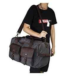 nike duffel bag black friday deal amazon amazon com 10 off or more travel duffels luggage u0026 travel