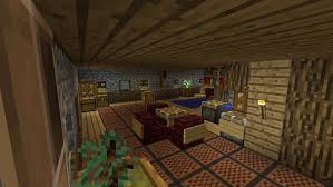 minecraft home interior impressive minecraft interior design minecraft home in