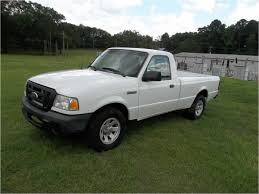 ford ranger in mississippi for sale used cars on buysellsearch