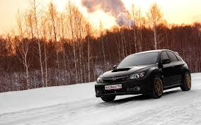 subaru rally wallpaper snow subaru wrx wallpapers ozon4life