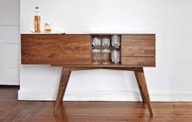 Retro Bar Cabinet with Mid Century Modern Bar Cabinet Handles Mid Century Modern Bar