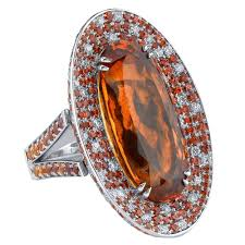 november birthstone november birthstone topaz u0026 citrine u2014 sixth avenue jewelers