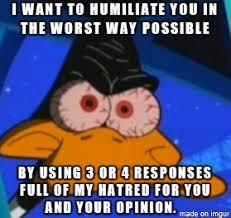 Despicable Meme - you re despicable meme on imgur