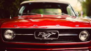 ford old photo collection ford muscle cars wallpaper