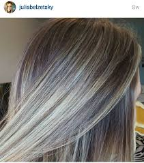 the difference between balayage ombré sombré u0026 the whole shebang