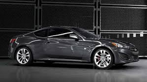 2014 hyundai genesis coupe hp review hyundai genesis coupe 2 0t r spec the chronicle herald